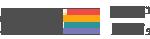 استضافة - تصميم مواقع - برمجة تطبيقات | توب لاين