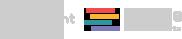 اHosting - Web Design - App Programming |Topline